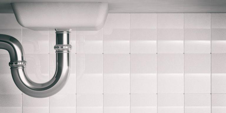 Comment garder son installation de plomberie en bon état ?