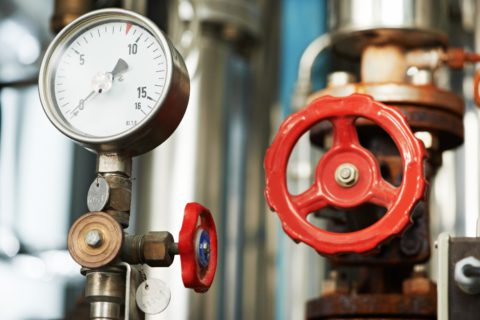 Les 5 étapes de l'installation d'une plomberie