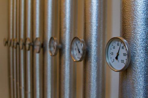 Les 3 catégories de plomberie : zinguerie, chauffage central et plomberie sanitaire