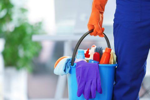 Quels produits utiliser pour l'entretien de sa plomberie ?