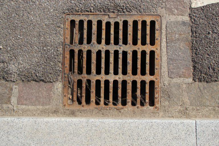 La réglementation sanitaire départementale