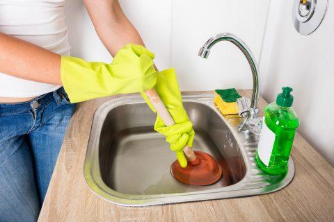 Canalisation et mauvaises odeurs : comment y faire face ?