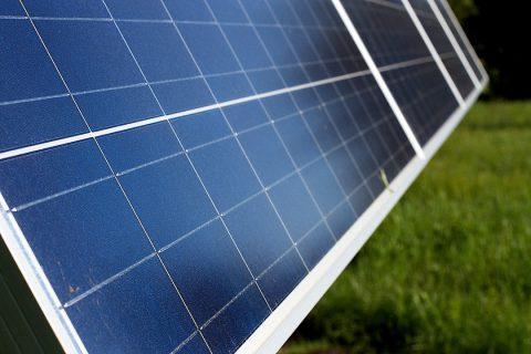 chauffe eau énergie renouvelable